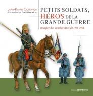Colignon_Petits soldats