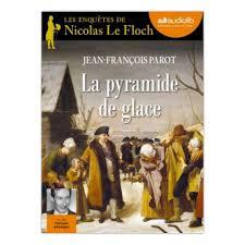 Pyramide de glace_J.-F. Parot