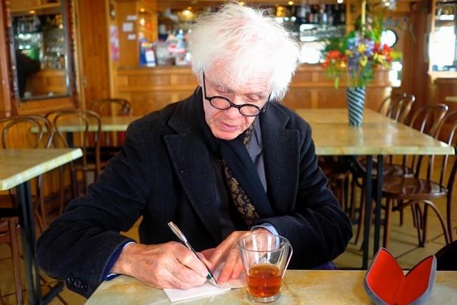 Michel Chaillou 1