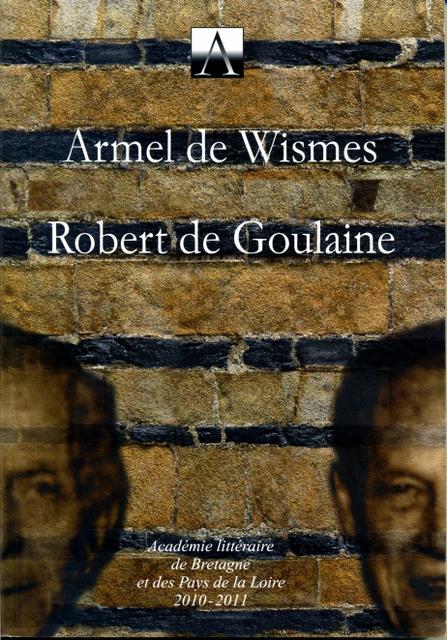 Cahiers de Wismes