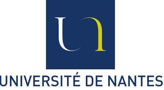 Université de Nantes_Logo